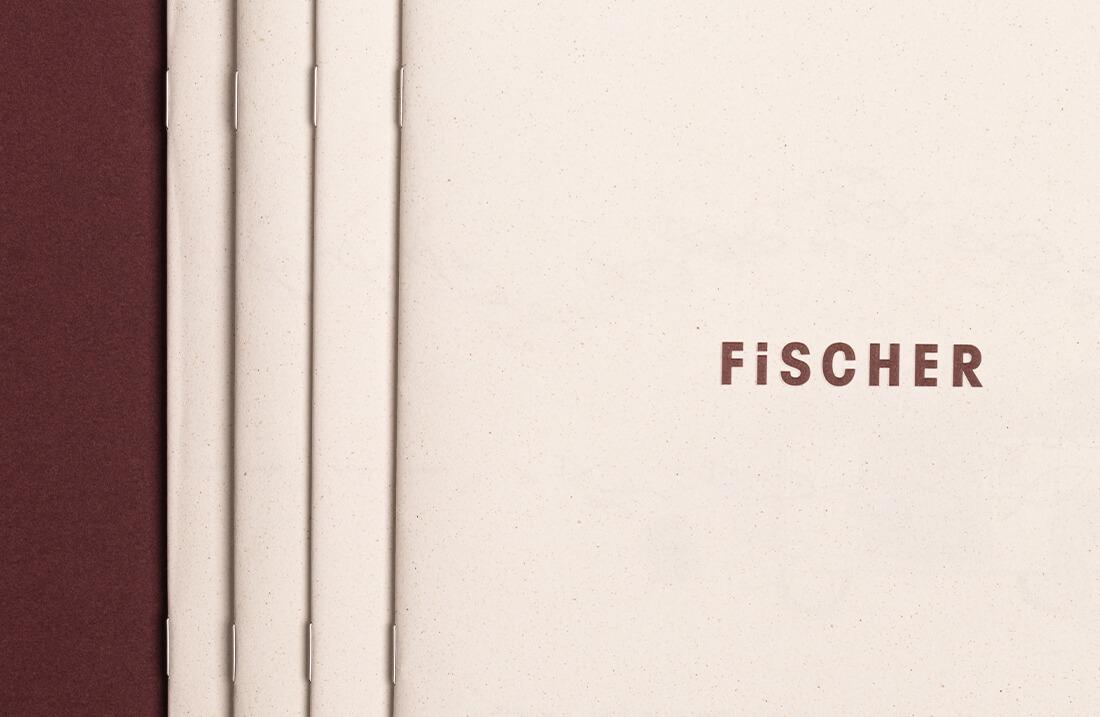 artline_fischer_06